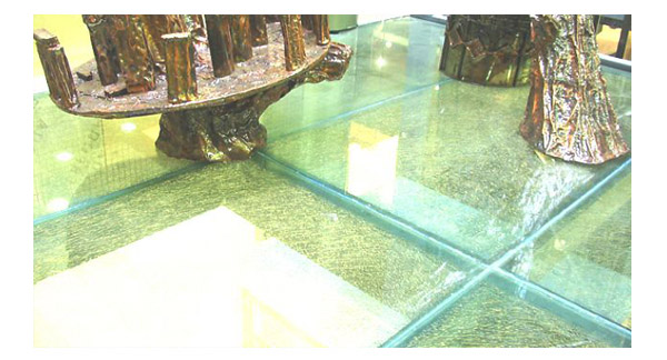 glass-floor