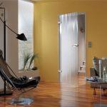 стеклянные двери севастополь
