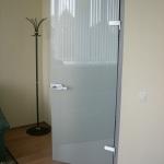 steklyannye-dveri-sevastopol